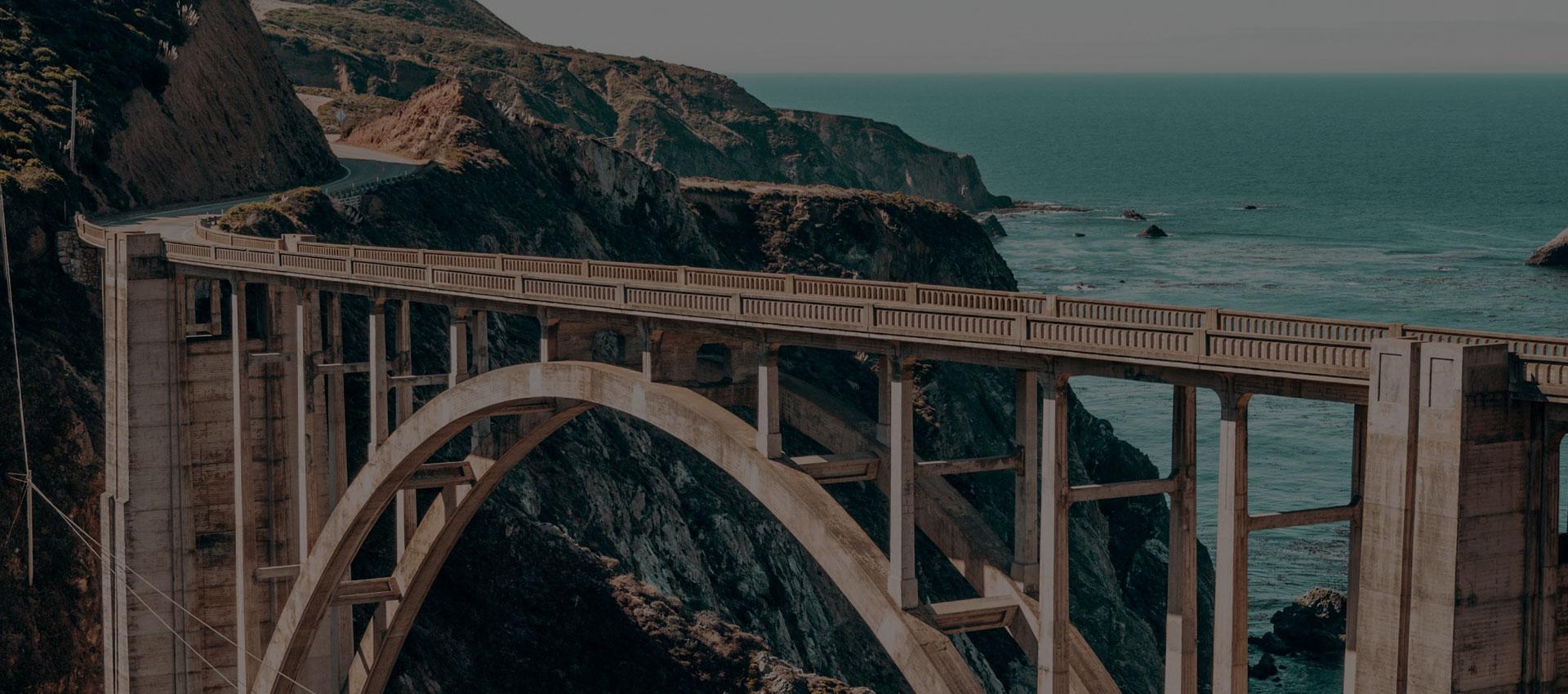 Close Your Bridge Loan In 10 Days*