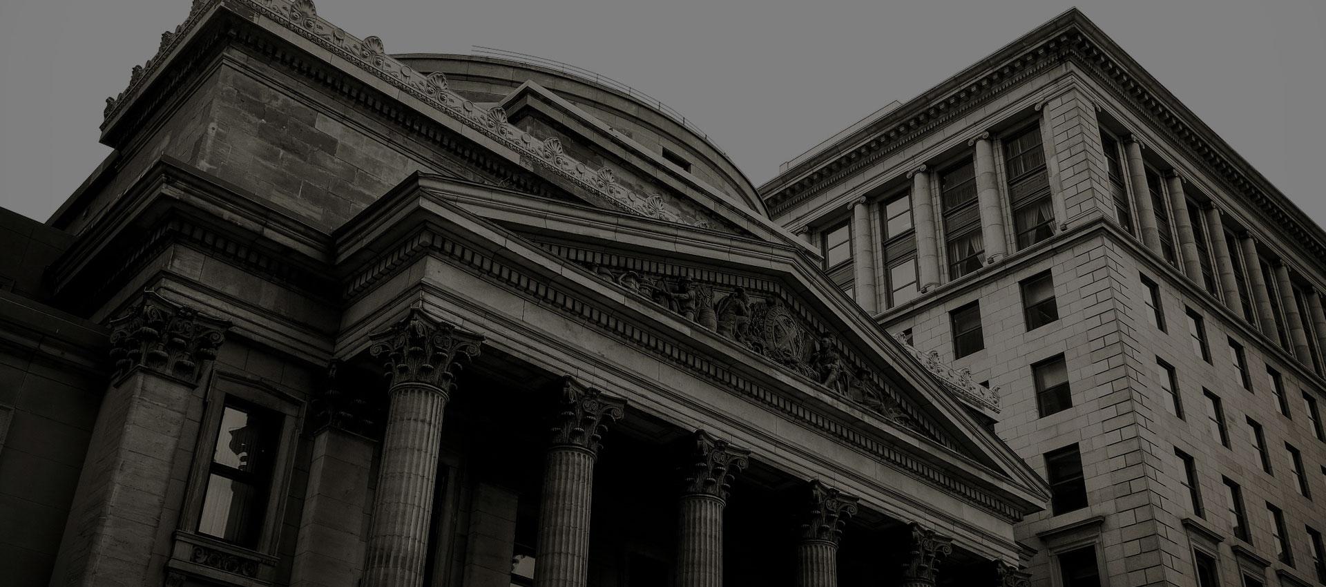 Bank Lending Partners- SBA, USDA, Conventional