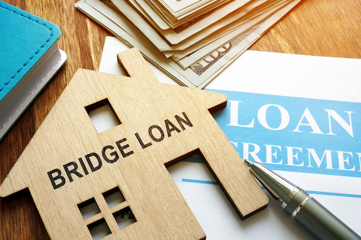 4 Situations When Business Owners Can Use a Bridge Loan