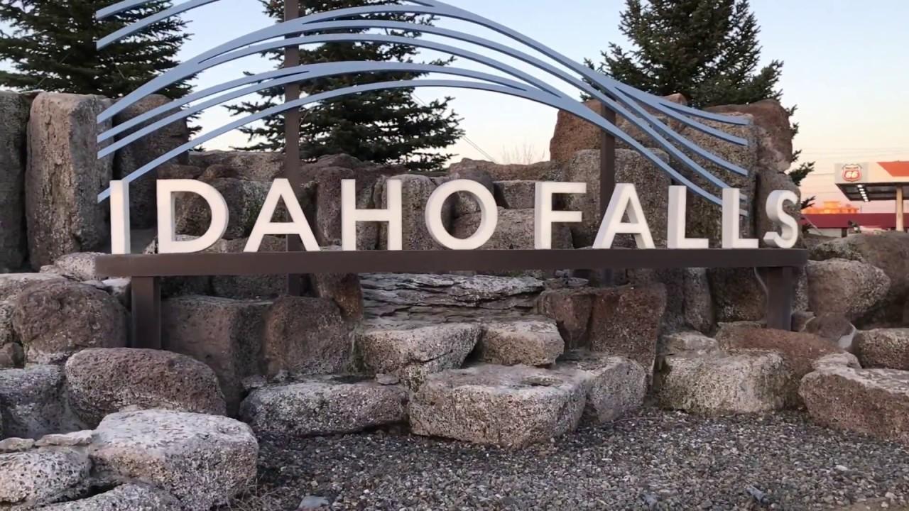 Funds Fix and Flip Loan In Idaho Falls, Idaho