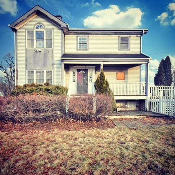 Closes $211,000 Fix and Flip in Elmhurst, IL