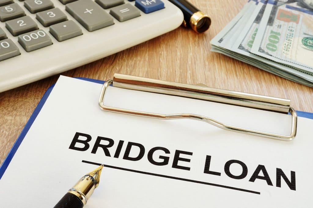 When Should You Consider Using a Bridge Loan